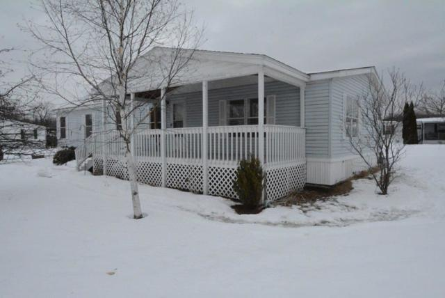 14 Michelle Drive, St. Albans Town, VT 05478 (MLS #4677211) :: The Gardner Group