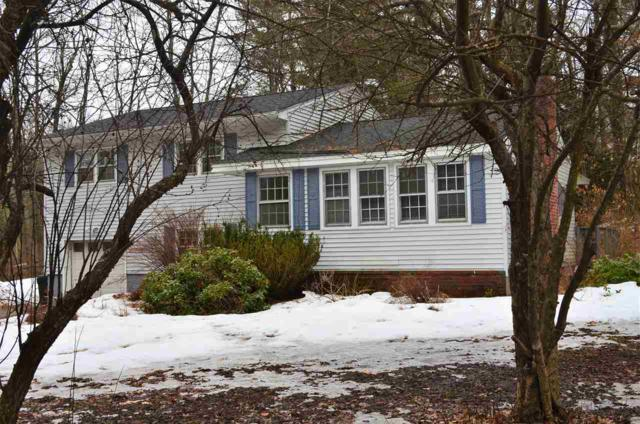 4 Candy Lane, Bedford, NH 03110 (MLS #4677249) :: Lajoie Home Team at Keller Williams Realty