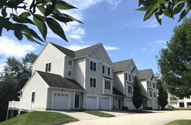 21 Bennett Street, Nashua, NH 03064 (MLS #4677251) :: Keller Williams Coastal Realty