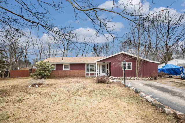 26 Cabot Road, Danvers, MA 01923 (MLS #4677413) :: Lajoie Home Team at Keller Williams Realty