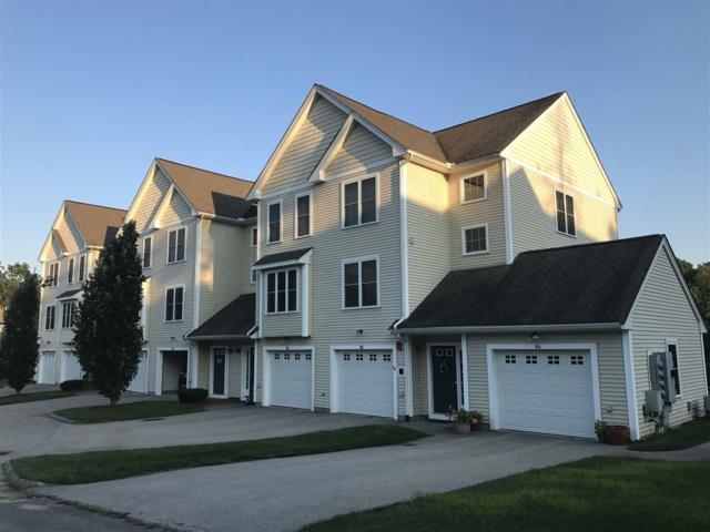 90 Prescott Street, Nashua, NH 03064 (MLS #4677439) :: Keller Williams Coastal Realty