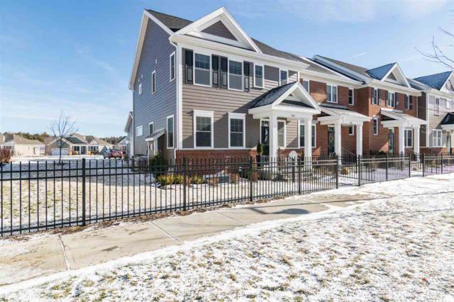 361 Zephyr Road, Williston, VT 05495 (MLS #4677447) :: The Gardner Group
