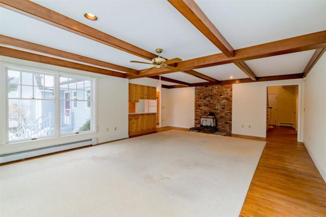 503 Longview Drive, Manchester, VT 05254 (MLS #4677456) :: The Gardner Group