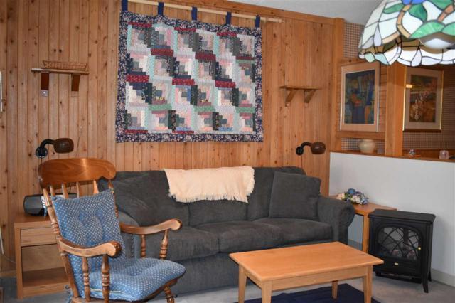 12 Nordland At Smugglers Notch Resort #12, Cambridge, VT 05464 (MLS #4677665) :: The Gardner Group