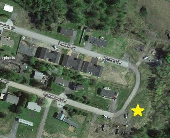 TBD Rudd Farm Drive #12, Barre Town, VT 05641 (MLS #4677866) :: The Gardner Group