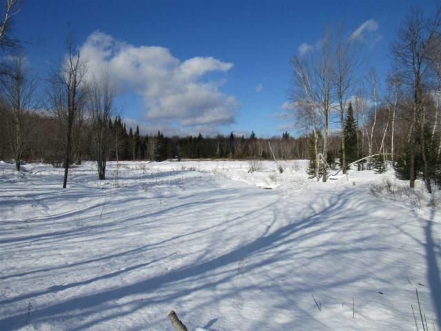 Beadle Hill Road Th 20, Jay, VT 05859 (MLS #4677972) :: The Gardner Group