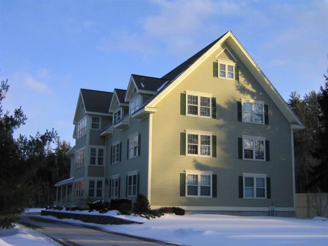85 Prim Road, Colchester, VT 05446 (MLS #4678442) :: The Gardner Group