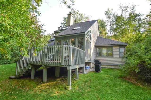 2696 Lake Shore Road #125, Gilford, NH 03249 (MLS #4678578) :: Keller Williams Coastal Realty