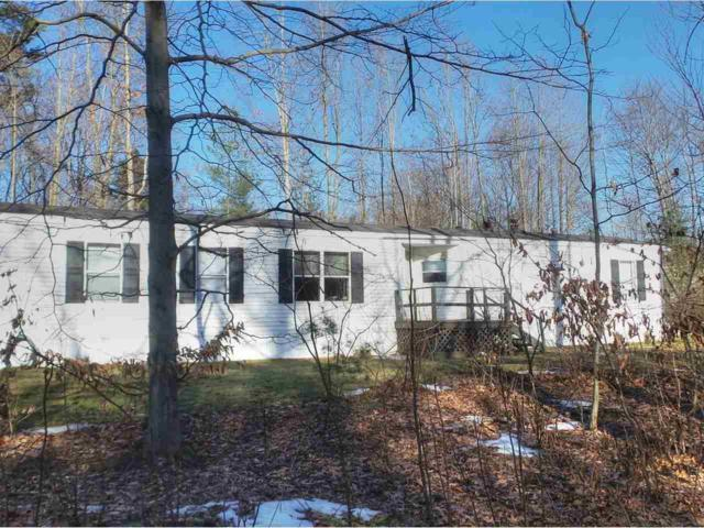 68 Wentworth Road, Colchester, VT 05446 (MLS #4678891) :: The Gardner Group