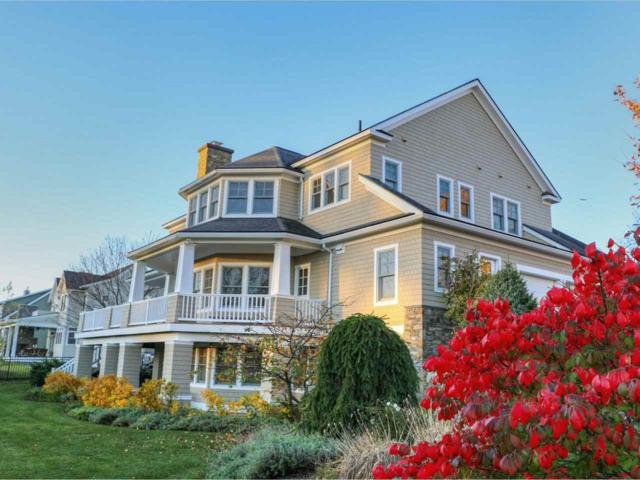 338 Golf Course Road, South Burlington, VT 05403 (MLS #4679788) :: The Gardner Group