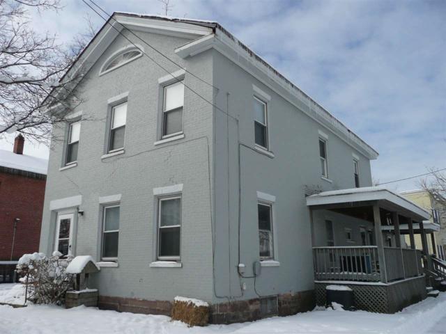 185 Elmwood Avenue, Burlington, VT 05401 (MLS #4680190) :: The Gardner Group