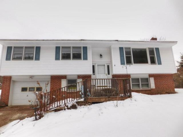 4156 South Brownell Road, Williston, VT 05495 (MLS #4680447) :: The Gardner Group