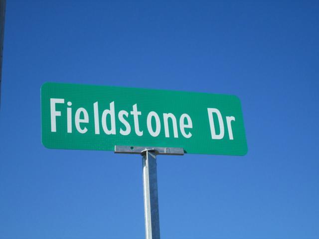 Lot 2 Fieldstone Drive, Williston, VT 05495 (MLS #4680637) :: The Gardner Group