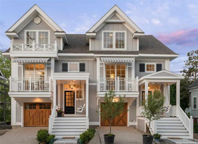 24 Franklin Street, Exeter, NH 03833 (MLS #4681089) :: Lajoie Home Team at Keller Williams Realty