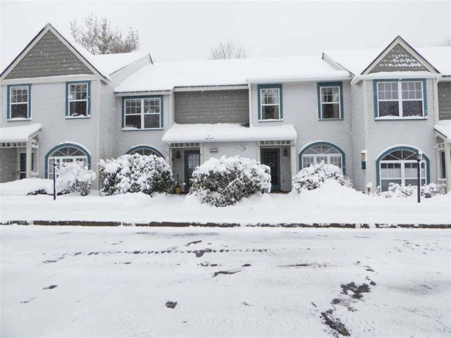 5 Northshore Drive, Burlington, VT 05408 (MLS #4681247) :: The Gardner Group