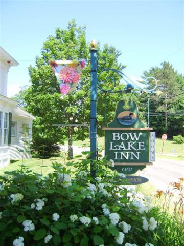 6 Drake Hill Rd/Rt 202A, Strafford, NH 03884 (MLS #4681304) :: Lajoie Home Team at Keller Williams Realty