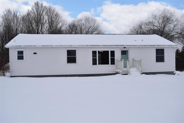 2 Town Line Road, South Hero, VT 05486 (MLS #4681309) :: The Hammond Team