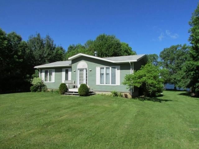 52 Point Of Tongue, Alburgh, VT 05440 (MLS #4681398) :: The Hammond Team