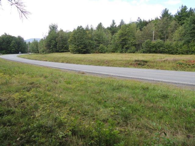 2032 242 Route, Jay, VT 05859 (MLS #4681504) :: The Gardner Group