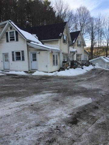 281-285 River Street, Montpelier, VT 05602 (MLS #4681984) :: Keller Williams Coastal Realty