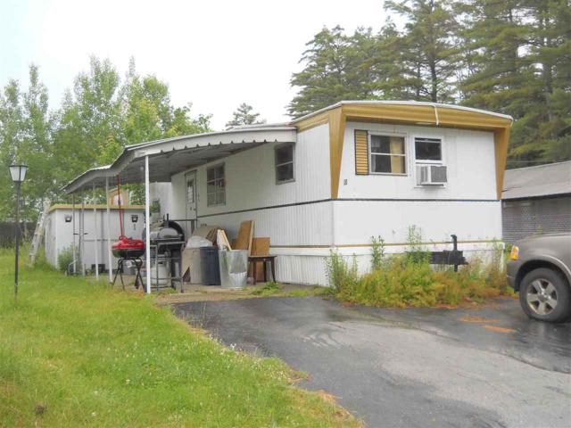 3 Madison Place, Claremont, NH 03743 (MLS #4682161) :: The Hammond Team