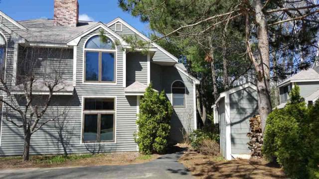 15 Nestledown Drive D, Laconia, NH 03246 (MLS #4682271) :: Keller Williams Coastal Realty