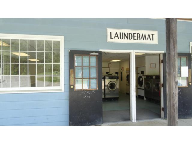 163 River Street, Alstead, NH 03602 (MLS #4682860) :: Lajoie Home Team at Keller Williams Realty