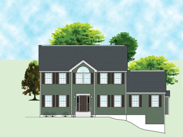 2 Waterford Way, Pelham, NH 03076 (MLS #4684135) :: Lajoie Home Team at Keller Williams Realty