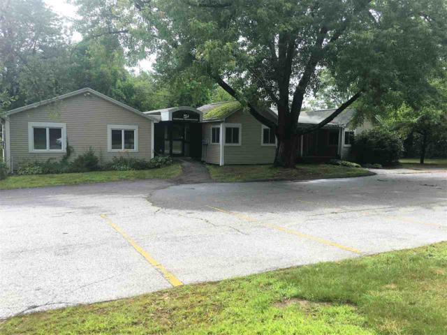 213 West River Road, Hooksett, NH 03106 (MLS #4684888) :: Keller Williams Coastal Realty