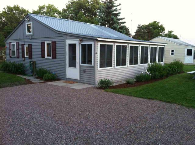 17 Spinnaker Way, Colchester, VT 05446 (MLS #4684992) :: The Gardner Group