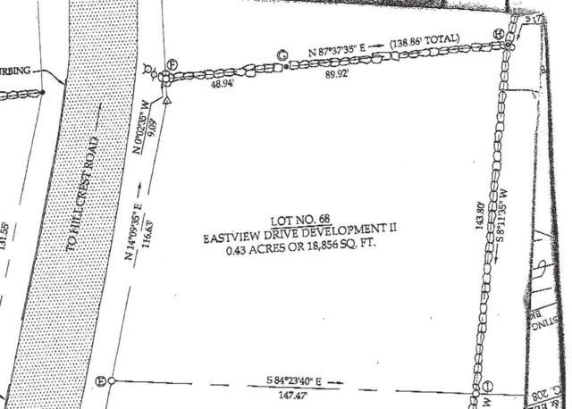 24 Tuttle Meadow Dr. Drive #68, Rutland City, VT 05701 (MLS #4685556) :: Keller Williams Coastal Realty