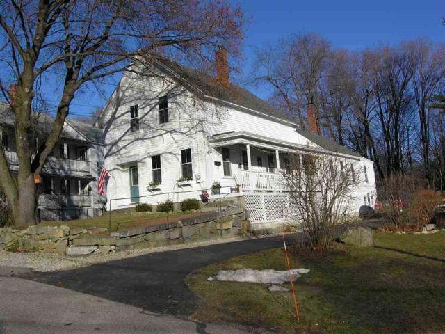 32 Pleasant Street, Milford, NH 03055 (MLS #4685667) :: Lajoie Home Team at Keller Williams Realty