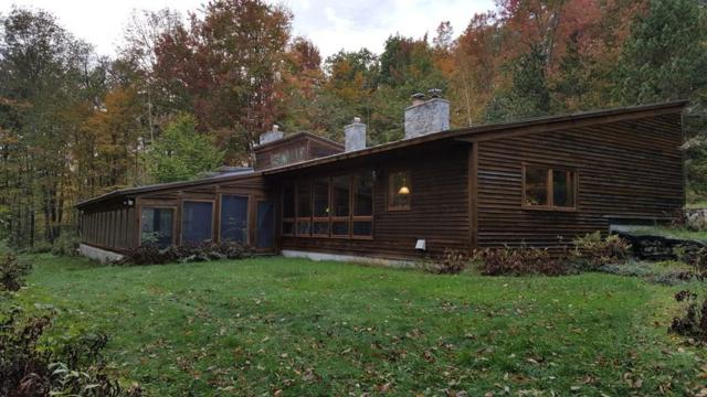 2618 Dugway Road, Richmond, VT 05477 (MLS #4685844) :: The Gardner Group