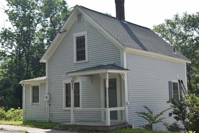 100 Wilton Road, Milford, NH 03055 (MLS #4685892) :: Lajoie Home Team at Keller Williams Realty