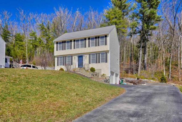 59 Patch Hill Lane, Milford, NH 03055 (MLS #4685970) :: Lajoie Home Team at Keller Williams Realty