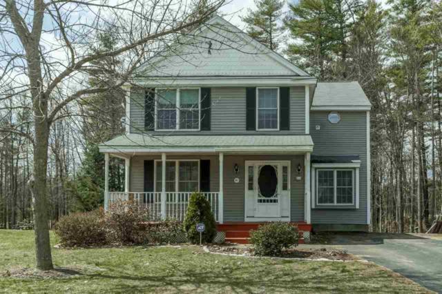 41 Plymouth Drive, Concord, NH 03301 (MLS #4686397) :: Keller Williams Coastal Realty