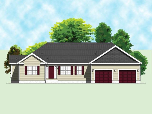 6 Waterford Way, Pelham, NH 03076 (MLS #4686462) :: Lajoie Home Team at Keller Williams Realty