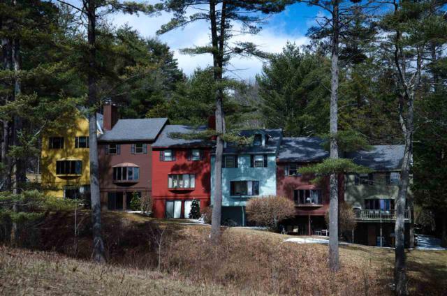 974 Hard Rd. Bwd2 Road #2, Hartford, VT 05059 (MLS #4686541) :: Keller Williams Coastal Realty