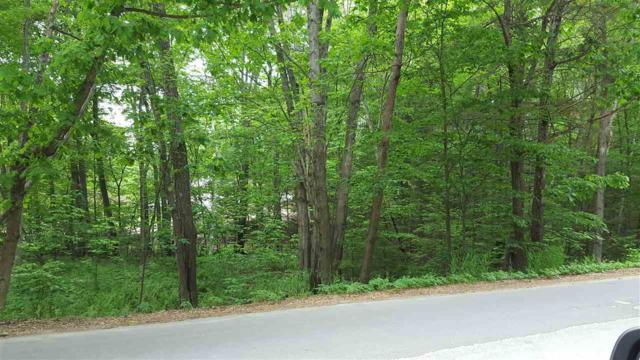 Lot 73 Peacham Road #73, Barnstead, NH 03225 (MLS #4686591) :: The Hammond Team