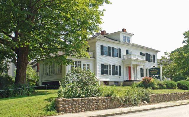 29 Mont Vernon Street, Milford, NH 03055 (MLS #4686961) :: Lajoie Home Team at Keller Williams Realty