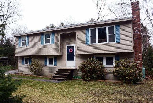17 Northgate Drive, Bedford, NH 03110 (MLS #4686965) :: Lajoie Home Team at Keller Williams Realty