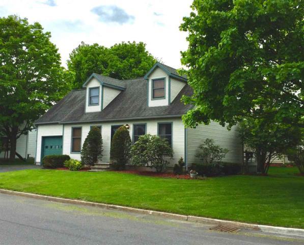 3 Barnsley Street, South Burlington, VT 05403 (MLS #4687025) :: The Gardner Group
