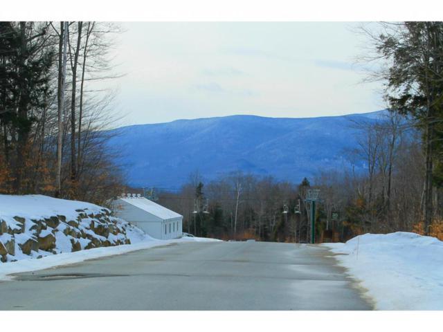 40 Crooked Mountain Road, Lincoln, NH 03251 (MLS #4687199) :: Keller Williams Coastal Realty