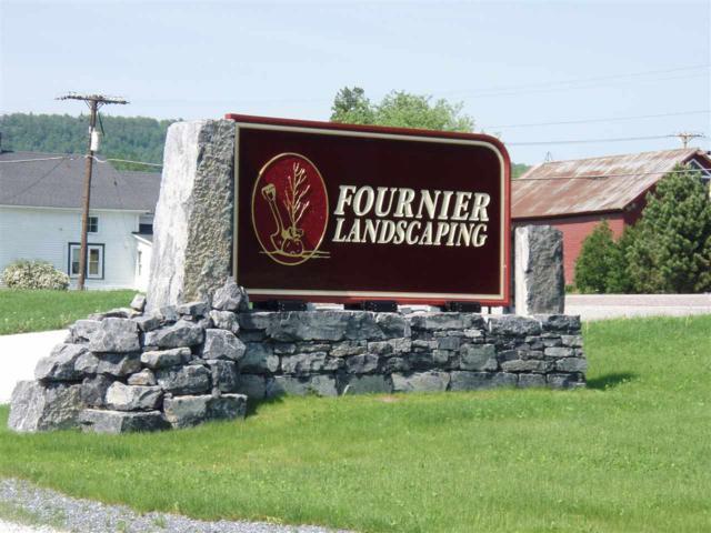 6695 U.S. 7 Highway, Ferrisburgh, VT 05473 (MLS #4687221) :: The Gardner Group