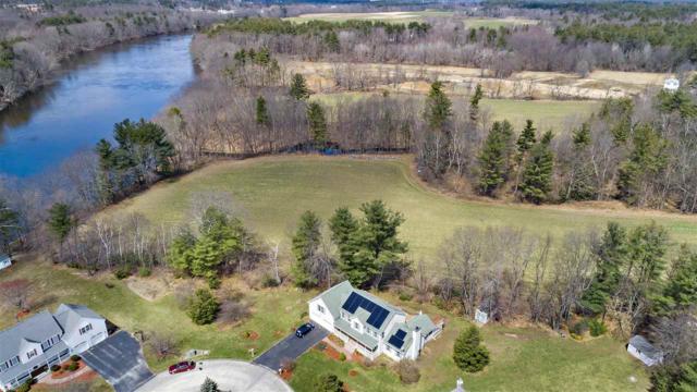 19 Farmington Drive, Hudson, NH 03051 (MLS #4687306) :: Lajoie Home Team at Keller Williams Realty