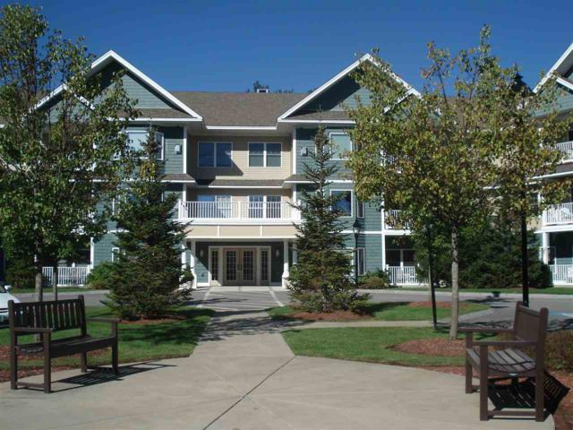 65 Hawthorne Drive #216, Bedford, NH 03110 (MLS #4687335) :: Lajoie Home Team at Keller Williams Realty