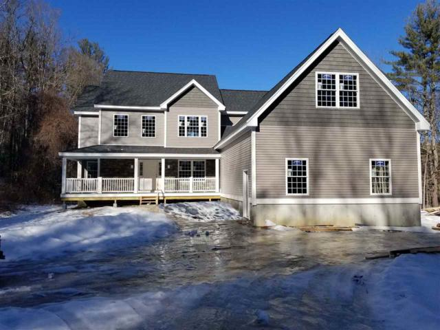 9 Mont Vernon Road, Amherst, NH 03031 (MLS #4687465) :: Lajoie Home Team at Keller Williams Realty