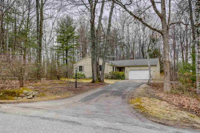 34 Ministerial Branch Road, Bedford, NH 03110 (MLS #4687484) :: Lajoie Home Team at Keller Williams Realty