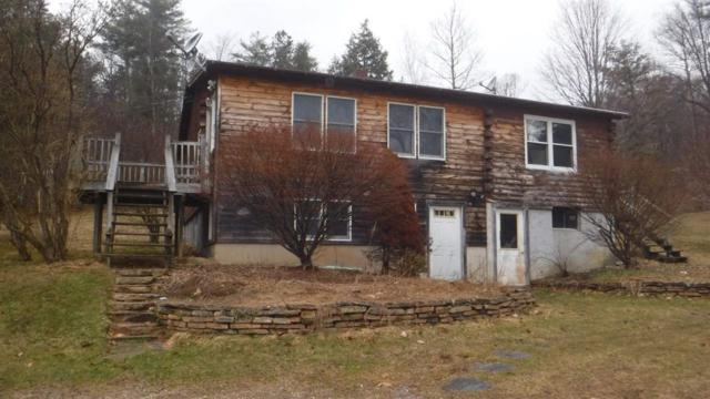 159 High Pond, Brandon, VT 05733 (MLS #4687680) :: The Gardner Group