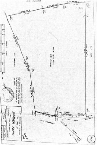 350 Mt. View Road, Richmond, VT 05477 (MLS #4687709) :: The Gardner Group